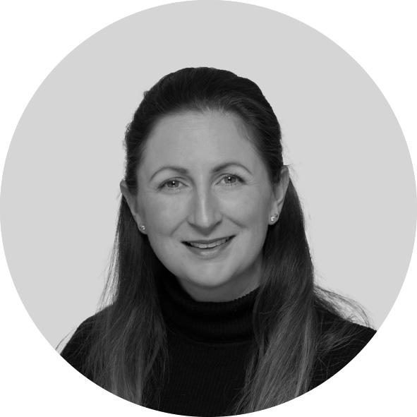 Helen Francis